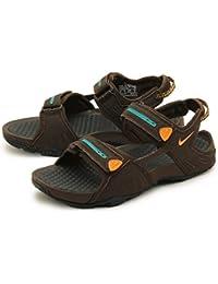 nike sandale herren 43