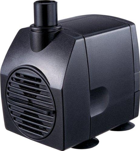 Jebao 950L/hr Teichpumpe Wasserspielpumpe #WP950