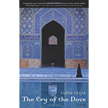 The Cry of the Dove