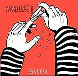 Parasite ((Zenzile Remix))