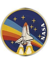 La Nasa sts-27Atlantis Badge àépingle