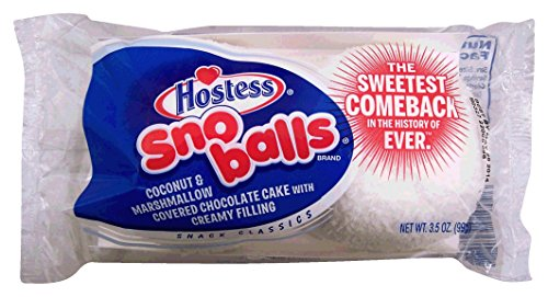 hostess-snowballs-12-pack-6-x-2-pack