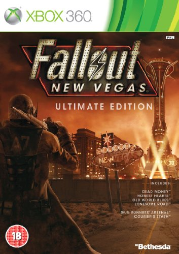 fallout-new-vegas-ultimate-edition-xbox-360