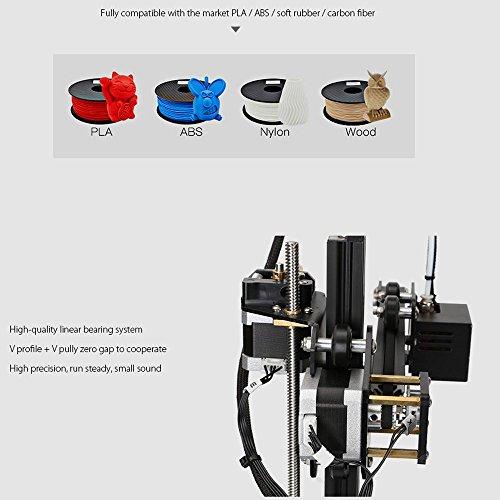 Creality 3D – Ender-2 - 5