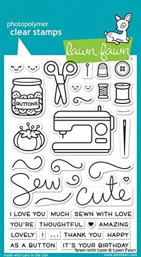 """Acme RARE /""""livres de cuisine sur une étagère/"""" refrugerator Magnet /""""Brand New/"""""""