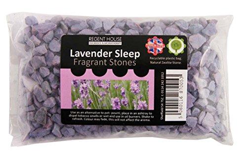 regent-house-lavender-sleep-fragrant-stones-pack-of-6