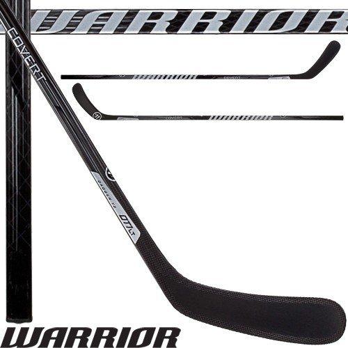 Warrior DT1 LT Grip Stick Senior Flex 75