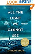 #7: All the Light We Cannot See