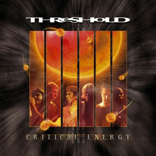 critical-energy