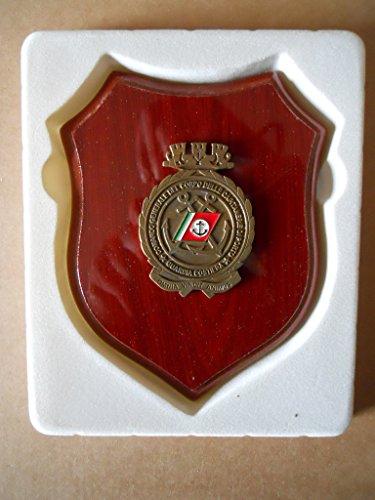 crest-guardia-costiera-comando-gen-capitanerie-di-porto-cr-01