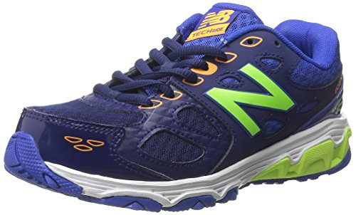 New Balance KR680 Youth Run - K