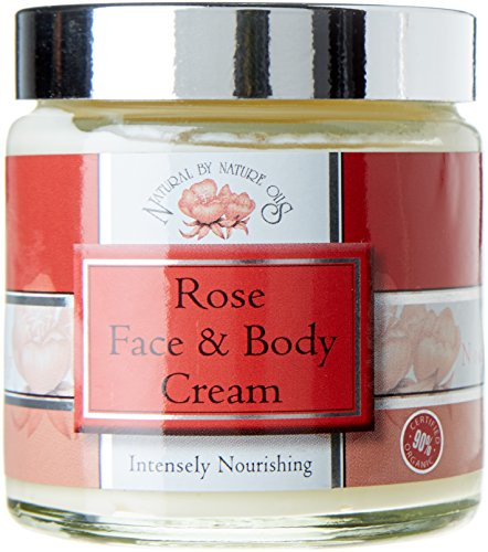 natural-by-nature-100-g-organic-blend-rose-viso-e-corpo-crema
