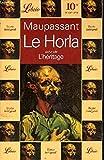 LE HORLA SUIVI DE . L'HERITAGE