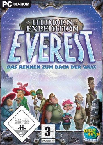 hidden-expedition-everest-edizione-germania