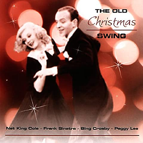 Old Christmas Swing (Glenn Miller-jingle Bells Weihnachten)