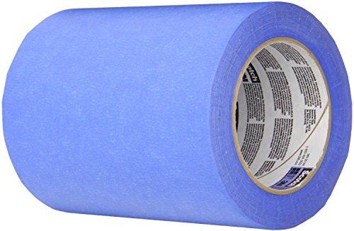 rollander-3m-scotchblue-2090-1524cm-x-548-metres-6x-60-yards-painters-tape-for-3d-print-plate-beds-1