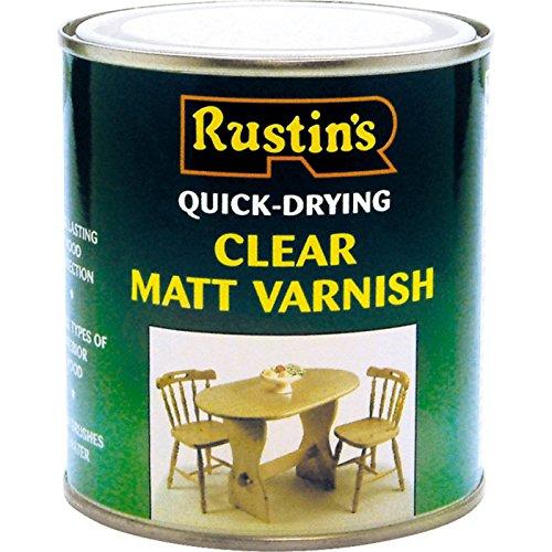 rustins-avmc500-500ml-quick-dry-varnish-matt-clear