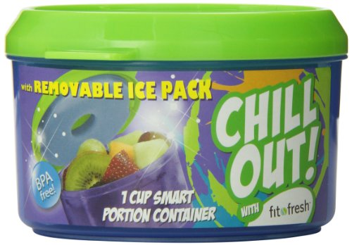 fit-fresh-kids-smart-portion-chill-container-assorted-1-cup-by-fit-fresh