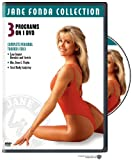 Jane Fonda Collection: Complete kostenlos online stream