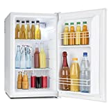 Klarstein MKS-6 • Mini Bar • Mini Fridge •...