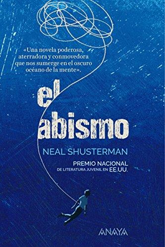 El abismo (LITERATURA JUVENIL (a partir de 12 años) - Narrativa ...