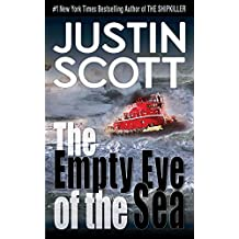 The Empty Eye of the Sea
