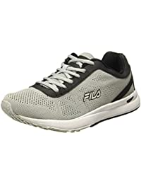 Fila Men's Ralph Running Shoes