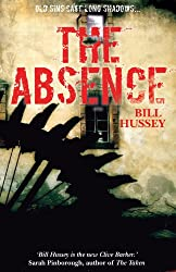 Absence, The