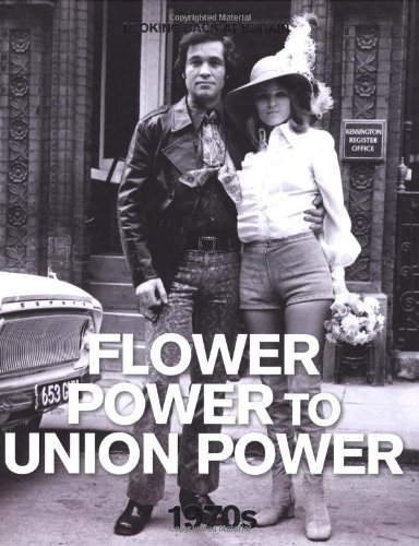 the-1970s-flower-power-to-union-power-looking-back-at-britain