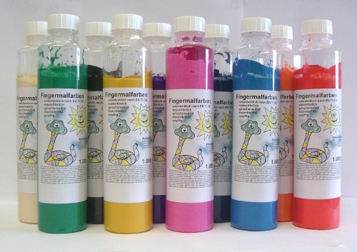 10-x-1000-g-fingerfarben-10-fach-sortiert-10-verschiedene-farbtne-fingermalfarbe-creativfarbe-finger