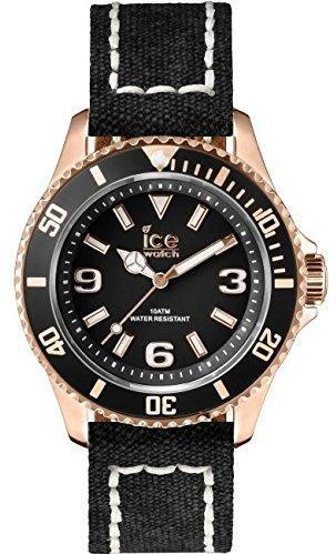 Ice Watch CA.BK.RG.U.C.14