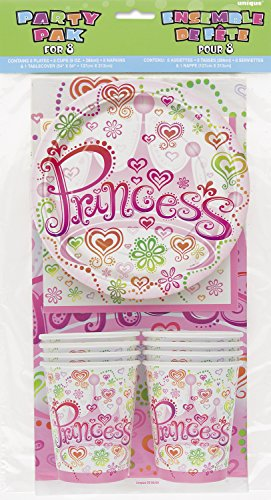 princess-diva-party-pack-for-8-guests