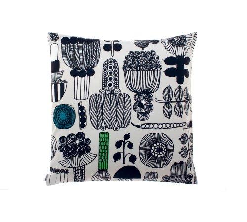 marimekko-puutarhurin-grn-wei-kissenhlle-50x50-cm