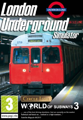 london-underground-simulator-world-of-subways-3-import-anglais