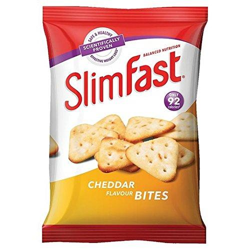 slimfast-snack-bolsa-de-cheddar-bites-22g
