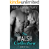 The Walsh Collection (The Collection Book 2)