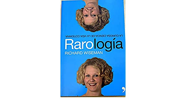 rarologia