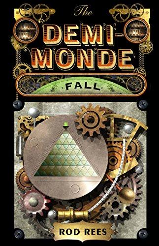 the-demi-monde-fall-book-iv-of-the-demi-monde-the-demi-monde-saga-4