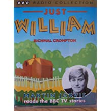 Just William (BBC Young Collection)