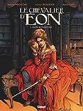 Le Chevalier d'Eon - La fin de l'innocence