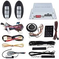 Amazon.es: pulsador de arranque coche - Seguridad y alarmas ...