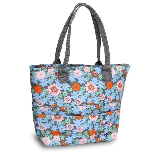j-world-new-york-lola-lunchbag-blossom-einheitsgrosse