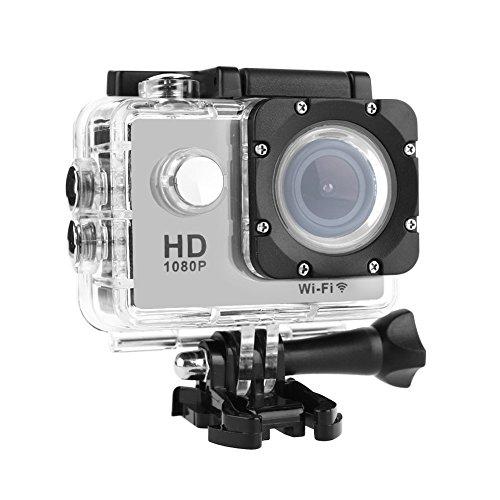 2016-neuf-w9c-sj7000-prime-mini-wifi-1080p-fhd-20-lcd-actiom-camera-actioncam-sport-camera-marine-di