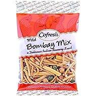 Cofresh Bombay Mix (325g) - Paquet de 6