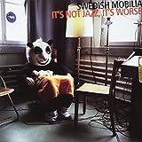 Mobilia Best Deals - It's Not Jazz, It's Worse