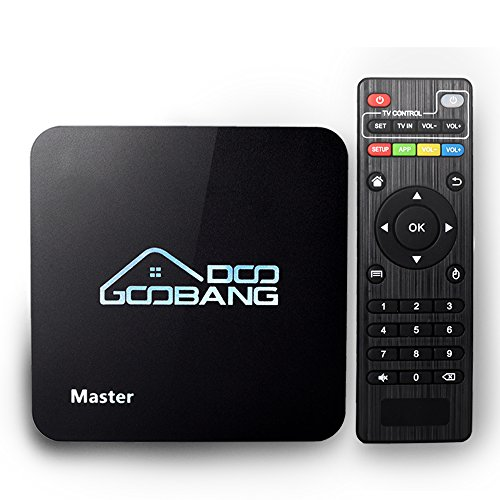 2017-model-goobang-doo-master-android-51-tv-box-with-bluetooth-40-amlogic-s905-64-bits-quad-core-str