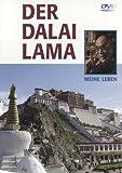 Der Dalai Lama - meine Leben