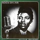 Little Richard - Keep On Knockin'