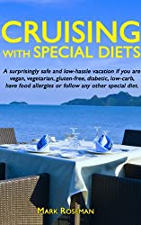Cruising with Special Diets (English Edition)