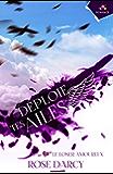 Le loser amoureux: Déploie-tes ailes #2